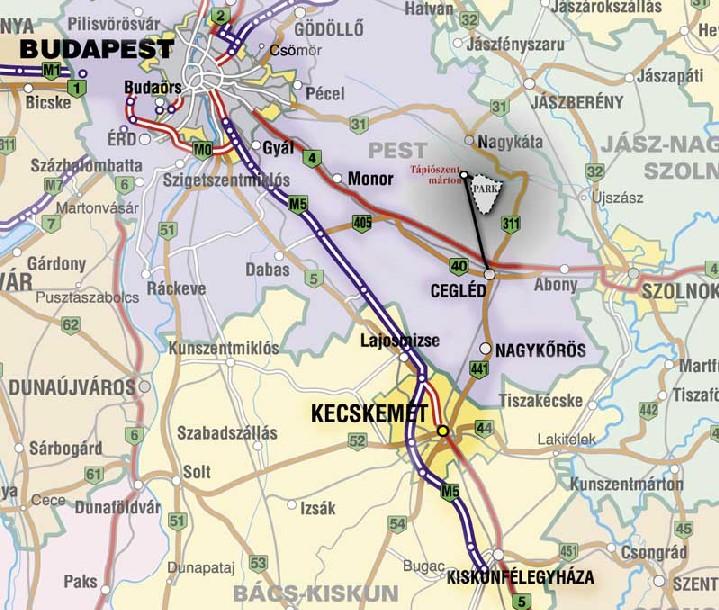 tápiószentmárton térkép .kincsemgolf.hu tápiószentmárton térkép